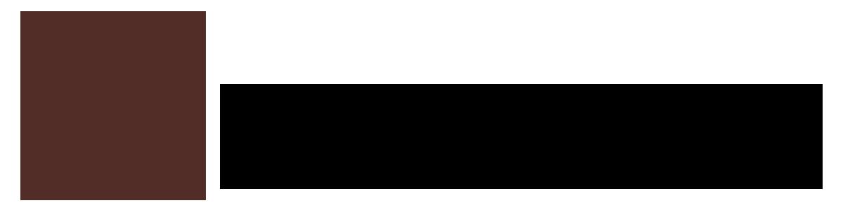 神戸・西宮・大阪の建築家 株式会社 谷ノ口義弘設計スタジオ